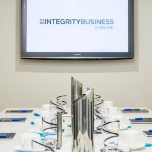 integrity business centre_1